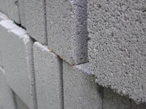 beton novij trend v otdelke pomeshenij