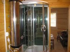 chistka dushevoj kabini proverennie sposobi