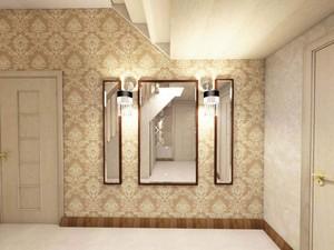 dekorativnaya freska i fotopanno ukrasit vash interer