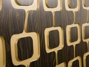 dekorativnoe i hudozhestvennoe oformlenie pomeshenij s pomoshyu panelej