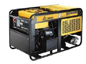dizelnie generatori