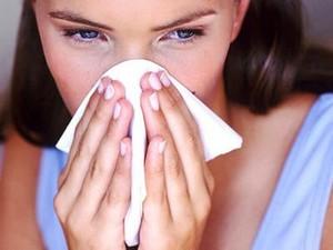 kak predotvratit proyavlenie allergii pri remonte