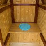 kak sdelat tualet na dache svoimi rukami 10