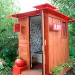 kak sdelat tualet na dache svoimi rukami 12