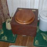 kak sdelat tualet na dache svoimi rukami 20