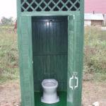 kak sdelat tualet na dache svoimi rukami 6