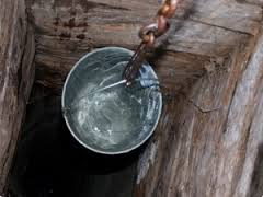 kak uznat mozhno li pit vodu iz vashego kolodca ili skvazhini