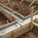 kak zalivat fundament pod dom svoimi rukami 4