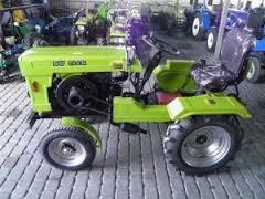 mototraktori i ih osnovnoe prednaznachenie