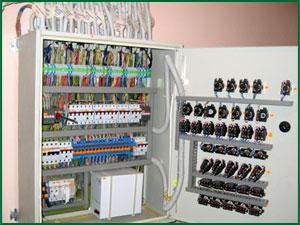 магазин оборудования для автоматизации помещений