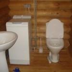 obustraivaem tualet