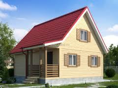 oshutite teplo i uyut derevyannih karkasno shitovih domov