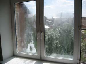 osnovnie prichini polomki plastikovogo okna