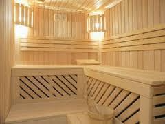 osobennosti remonta sten v saune