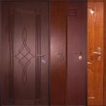 pitaemsya vibrat kachestvennuyu vhodnuyu metallicheskuyu dver
