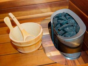 pravila montazha elektrokamenki v saune