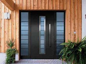 двери нижний новгород
