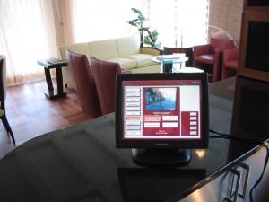 preimushestva sistemi umnij dom