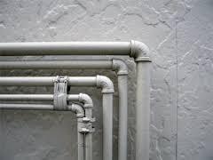 professionalnaya podgotovka vodoprovodnih trub k ekspluatacii