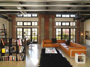 remont kvartiri v stile loft