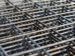 setka kladochnaya vazhnij element stroitelnoj konstrukcii