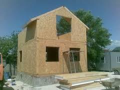 stroitelstvo karkasno panelnih domov