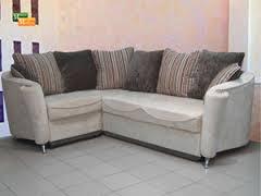 uglovie divani