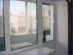 vibiraem okna pvh pravilno