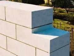 visokokachestvennie gazobetonnie bloki stenovoj material novogo pokoleniya