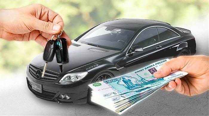первого долги за автомобиль в москве владельцев загородных