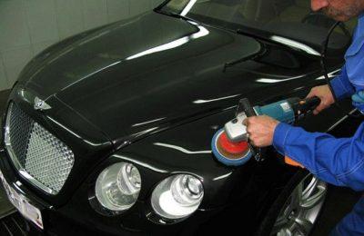 996019064 w640 h640 remont kuzova omobilya 6