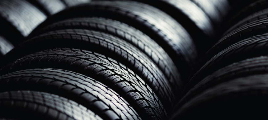 bigstock Tire Stack Background 35179898