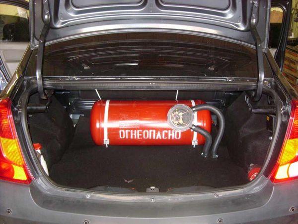 preimushhestvo gaza na avto 1
