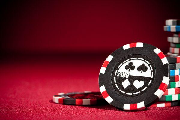 kazino 1