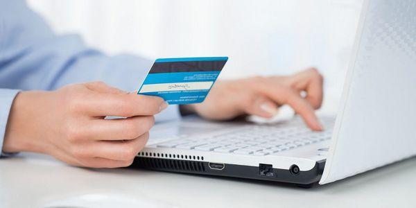 pochemu vygodny kredity onlajn 1