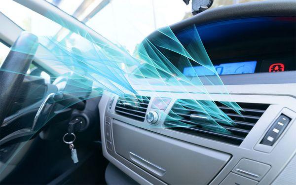 kak pravilno vybrat avtomobilnyj kondicioner 1