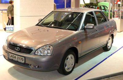 avto 1