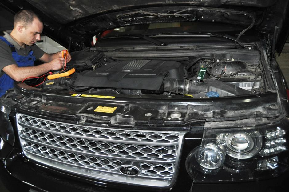 https://bmw52.ru/ремонт-land-rover-discovery-3/