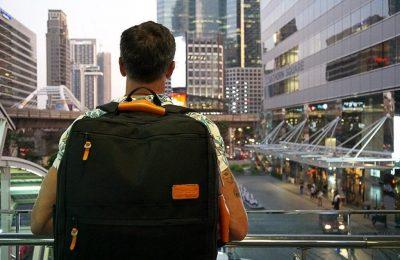 Standard Luggage v3 13 1024x682 611b7e2d ee02 42e4 85a9 b2bace58bab9
